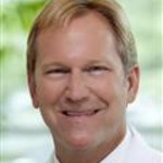 Dr. James Donald Kinard, MD