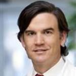 Dr. Matthew A Manning, MD