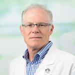 Dr. John Jeffries Wrenn, MD