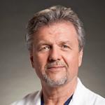 Dr. Anthony Johnson, DO