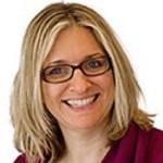 Dr. Jane Louise Walloch, MD