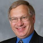 Dr. Robert John Jackson, MD