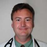 Dr. Paul Layton Maynard, MD