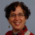Dr. Lynn Carla Garfunkel, MD