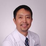Dr. Xiaopeng Zhang, MD