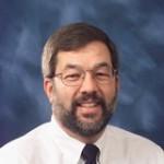 Dr. Mark Dennett Tuttle, MD