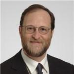 Dr. Aaron A Brzezinski, MD