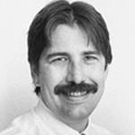 Dr. Martin Mathew Anderson, MD