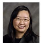 Dr. Julie Yu Colvin, MD