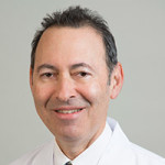 Dr. Keith Steven Garb, MD