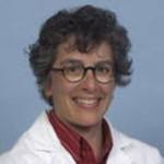 Dr. Celine Marie Godin, MD