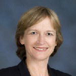 Dr. Michelle Anne James, MD