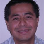 Dr. Alberto Noel Diaz, MD
