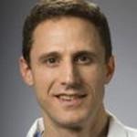 Dr. George Ernest Gentchos, MD