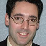 Dr. Craig G Hurwitz, MD
