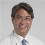Dr. Carlos Manuel Isada, MD
