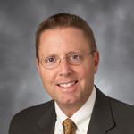 Dr. Edward M Kolb, MD
