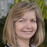 Dr. Ursula Brigitte Kaiser, MD