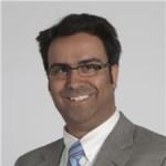 Dr. Roop Krishen Kaw, MD