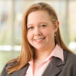 Dr. Shannon Cathleen Lynch, MD