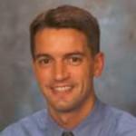 Dr. Matthew P Leischner, MD