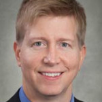 Dr. Robert John Obermeyer, MD
