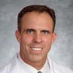 Dr. Stephen Gerard Pophal, MD