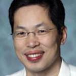 Philippe Phung