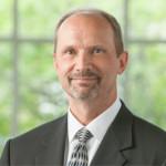 Dr. Robert John Schwab, MD