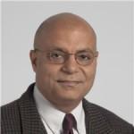 Sanjeev Suri
