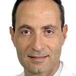 Dr. Mahmoud Talaat Sabri, MD