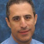 Dr. Louis Levin Klieger, MD