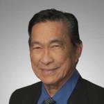 Dr. Fernando Q Gonzales, MD