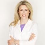 Dr. Heidi Ann Waldorf, MD