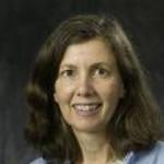 Carol Niegisch