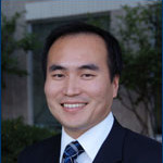Dr. Ernest Tsao, MD