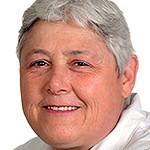 Diane Zarconi