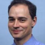 Dr. David Conner Benton, MD