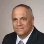 Dr. Jay Samuel Rosen, MD