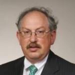 Dr. Michael Eliot Shapiro, MD