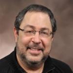Dr. Scott Wade Zucker, MD