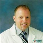 Dr. Matthew David Miller, DO