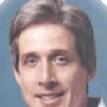 Michael John Naughton