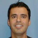 Dr. Rami Mufleh Akel, MD