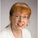 Dr. Sarah Jones Olenick, MD