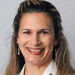 Dr. Deborah Reva Alpert, MD