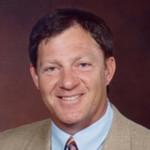 Dr. Paul L Dimarco, MD