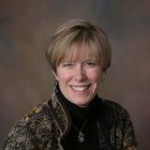 Dr. Mara Genevieve Coyle, MD