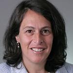 Dr. Stephanie Robin Macausland, MD