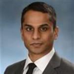 Dr. Rishi Kundi, MD